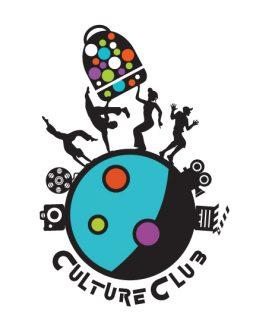 Der CultureClub - ein Jugend-Kulturrucksack Projekt